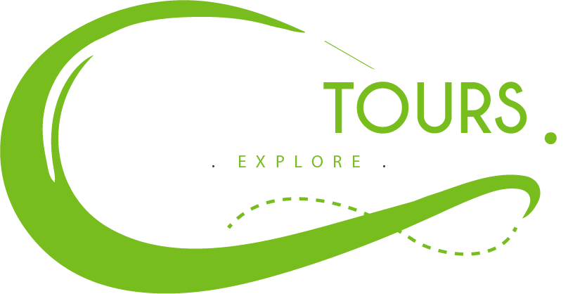 Unique Tours Jamaica |   Tour tags  Montego Bay
